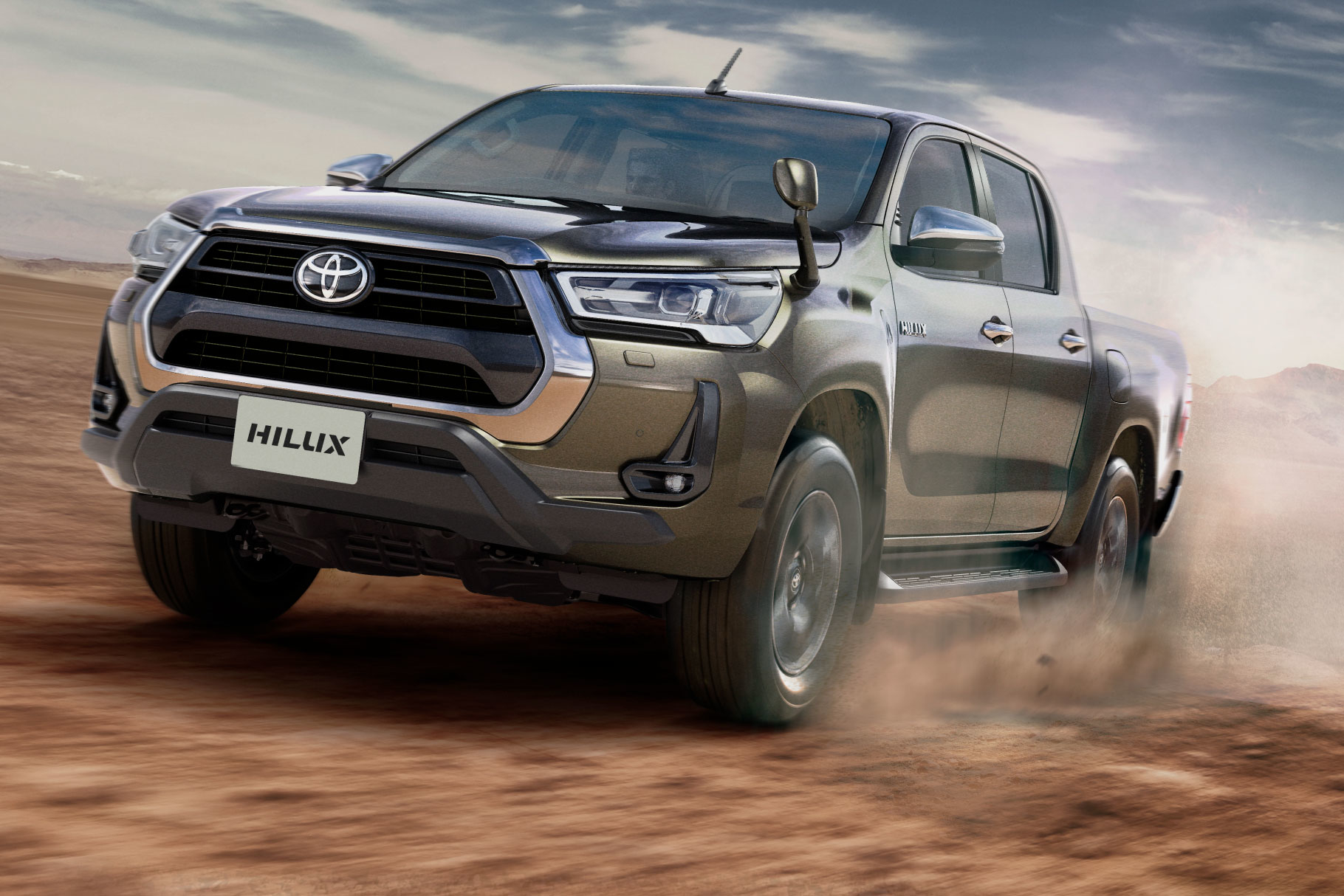 hilux_feature_img01
